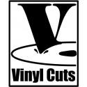 Vinylcuts Martin Schmidtbauer